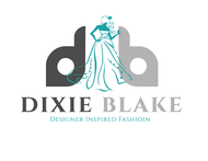 Dixie Blake Logo - Entry #84