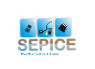 Spice Mobile LLC (Its is OK not to included LLC in the logo) - Entry #29
