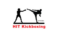 HIT Kickboxing Logo - Entry #4