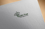 Bodhi Tree Therapeutics  Logo - Entry #74