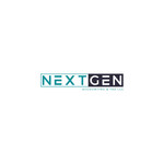 NextGen Accounting & Tax LLC Logo - Entry #183