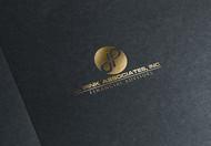 J. Pink Associates, Inc., Financial Advisors Logo - Entry #478