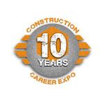 Construction Career Expo Logo - Entry #54