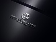 Impact Consulting Group Logo - Entry #123