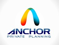 Anchor Private Planning Logo - Entry #20