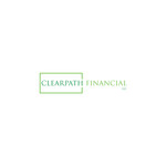 Clearpath Financial, LLC Logo - Entry #257