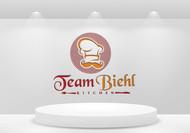 Team Biehl Kitchen Logo - Entry #240