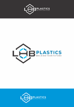 LHB Plastics Logo - Entry #56
