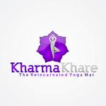 KharmaKhare Logo - Entry #257