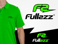 Fullazz Logo - Entry #36