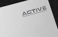 Active Countermeasures Logo - Entry #30