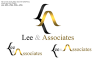 Law Firm Logo 2 - Entry #90