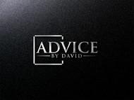 Advice By David Logo - Entry #76