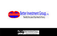 Better Investment Group, Inc. Logo - Entry #249