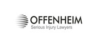 Law Firm Logo, Offenheim           Serious Injury Lawyers - Entry #182