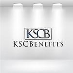 KSCBenefits Logo - Entry #501