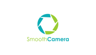 Smooth Camera Logo - Entry #233