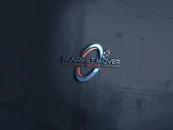 Market Mover Media Logo - Entry #270