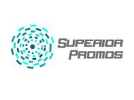 Superior Promos Logo - Entry #106