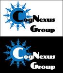 CogNexus Group Logo - Entry #1