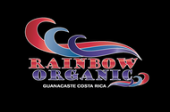 Rainbow Organic in Costa Rica looking for logo  - Entry #256