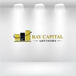 Ray Capital Advisors Logo - Entry #475