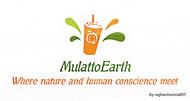 MulattoEarth Logo - Entry #46
