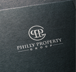 Philly Property Group Logo - Entry #194