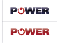 POWER Logo - Entry #35
