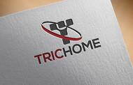 Trichome Logo - Entry #305