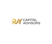Ray Capital Advisors Logo - Entry #496