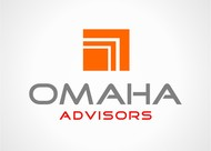Omaha Advisors Logo - Entry #301