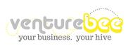 venturebee Logo - Entry #167