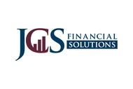 jcs financial solutions Logo - Entry #489