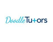 Doodle Tutors Logo - Entry #15