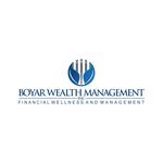 Boyar Wealth Management, Inc. Logo - Entry #73