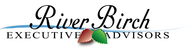 RiverBirch Executive Advisors, LLC Logo - Entry #207