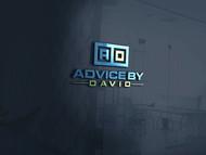 Advice By David Logo - Entry #86