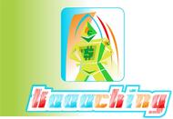 KaaaChing! Logo - Entry #246