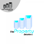 The Property Detailers Logo Design - Entry #11