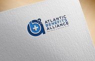Atlantic Benefits Alliance Logo - Entry #13