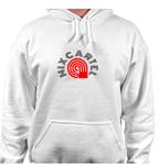 MIXCARTEL Logo - Entry #117