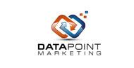 DataPoint Marketing Logo - Entry #10