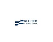 klester4wholelife Logo - Entry #48