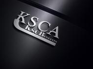 KSCBenefits Logo - Entry #474