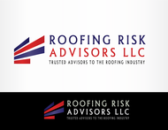 Roofing Risk Advisors LLC Logo - Entry #158