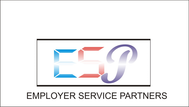 Employer Service Partners Logo - Entry #40