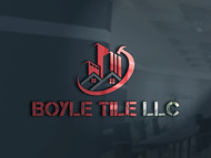 Boyle Tile LLC Logo - Entry #53