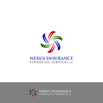 Nexus Insurance Financial Services LLC   Logo - Entry #5