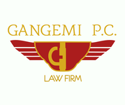 Law firm needs logo for letterhead, website, and business cards - Entry #122